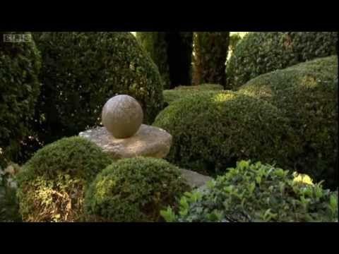 73 best Longmeadow Monty Don images on Pinterest   Backyard ideas ...