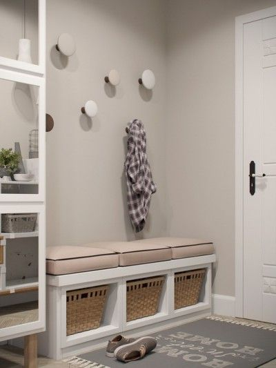 les 25 meilleures id es de la cat gorie entr e sur pinterest petite entr e entr e de la. Black Bedroom Furniture Sets. Home Design Ideas