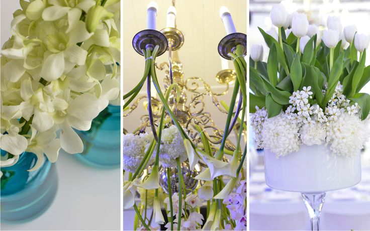 International Polo Rides into Cape Town #destinationevent #corporateevent #exclusiveevent #VIPevent #theconceptscollection #customdesigneddecor #suspendedfloral #whitevases #tallarrangements