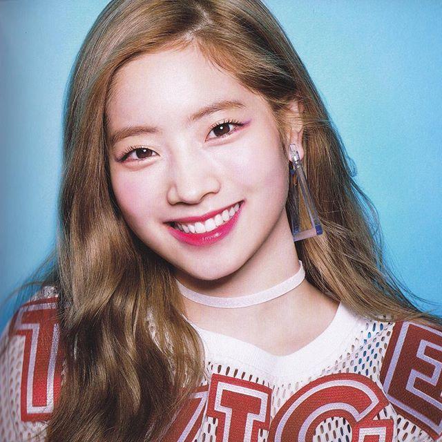 TWICE Japan Debut Album  —  [#dahyun #다현 #sixteen #twice #트와이스 #once #jyp #jype #girlgroup #kpop #love #cute #eagle #f4f #likemore #nayeon #jihyo #sana #tzuyu #momo #jungyeon #mina #chaeyoung #girl #selca #tbt #twicejjang #prettydahyun]