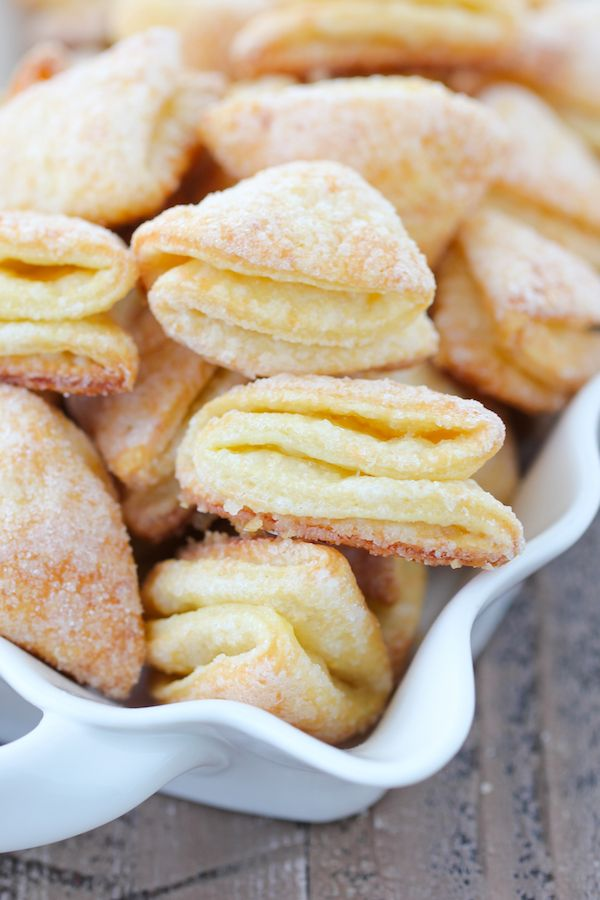 Groovy Soft Farmers Cheese Cookies Interior Design Ideas Inamawefileorg