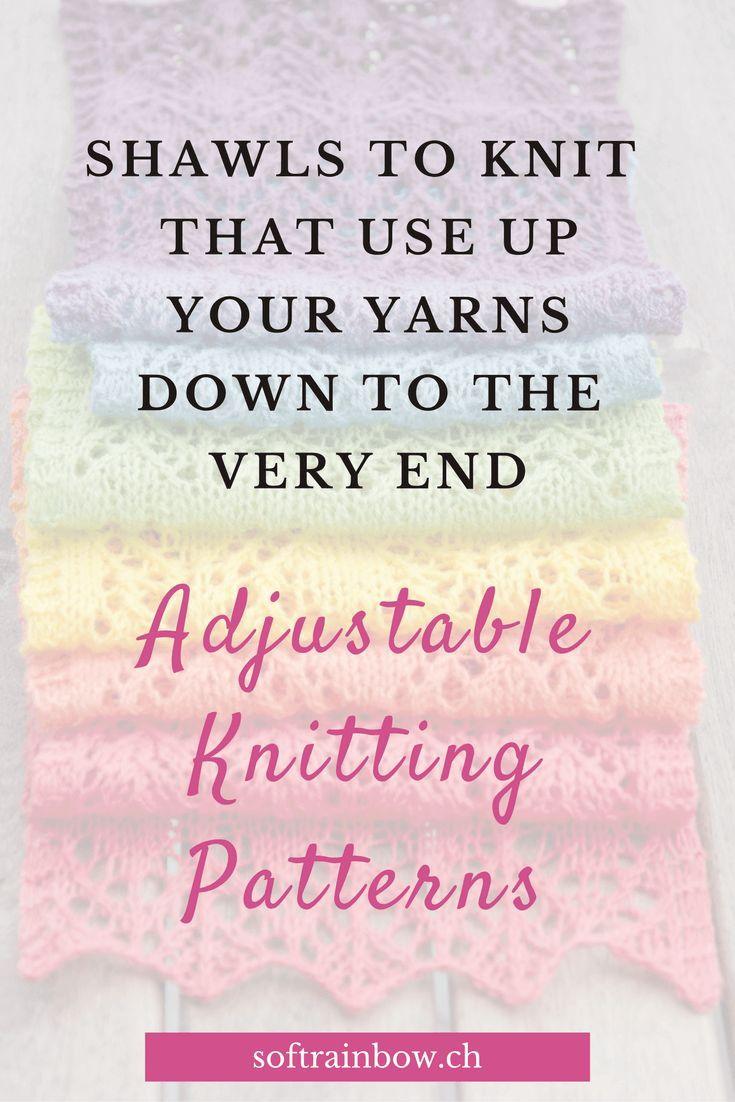4475 best Knitting images on Pinterest | Knitting patterns, Filet ...