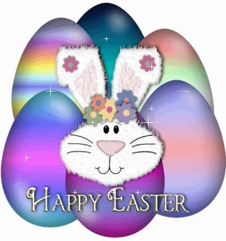 Best 25 happy easter quotes ideas on pinterest happy easter happy easter easter easter quotes easter images happy easter easter gifs easter image quotes easter quotes with images easter greetings welcome easter happy negle Gallery