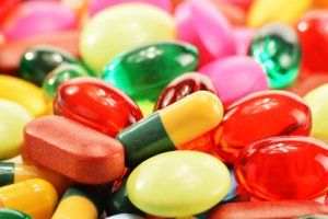 Buying Vitamins and Supplements Online | Stretcher.com - How to save money buying vitamins and supplements online