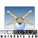 Core Strength Workouts