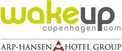 Hotel Copenhagen | Cheap Hotels in Copenhagen from DKK 400
