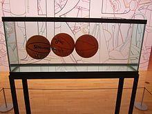 Jeff Koons - Wikipedia