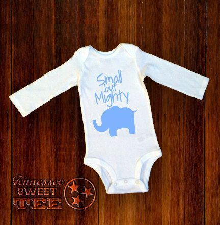 Preemie, Premature, New Born, Just Arrived, Hospital Onesie, Boy Preemie Clothing, Bringing Home Baby, Infant Preemie by TennesseeSweetTee on Etsy