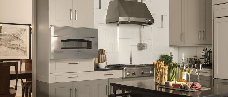 Remodeling Advice | Top Kitchen Trends - Consumer Reports News
