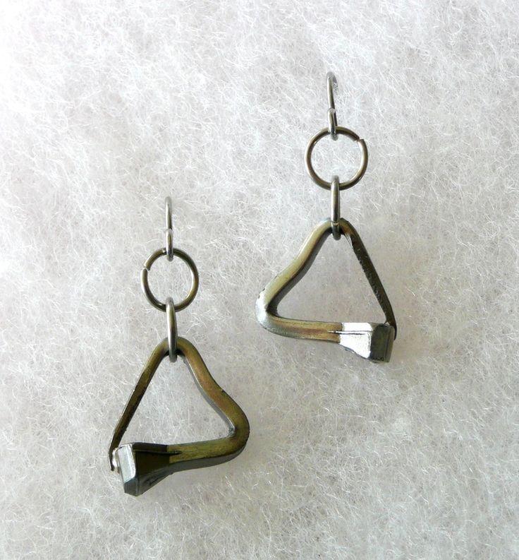 17 best ideas about horseshoe nail art on pinterest