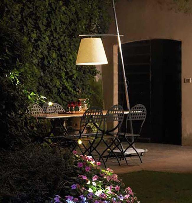 Mejores 22 imágenes de Lámparas de exterior en Pinterest | Lamparas ...