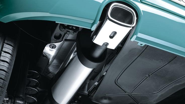 Perfectamente adaptados al diseño original de tu Opel, todos han sido construidos según los exigentes estándares OPC.