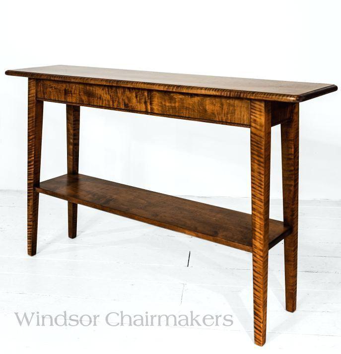 Sofa Table Cabinet Medium Size Of Console Table Behind Couch Console Cabinet Silver Console Table Console So Wooden Side Table Wood Sofa Table Indoor Furniture