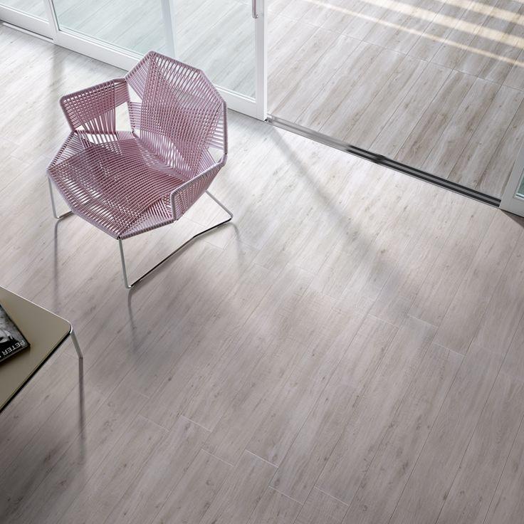 tile look like wood bianca woodlook porcelain tile 65x40