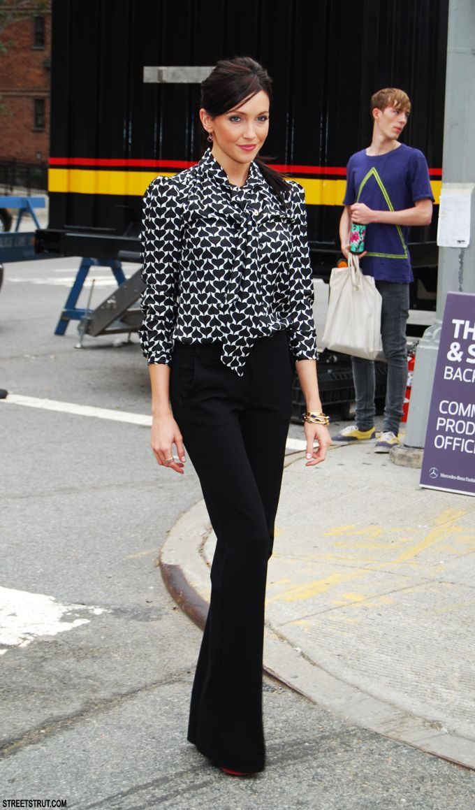 wear-to-work-clothing-5-best-outfits3