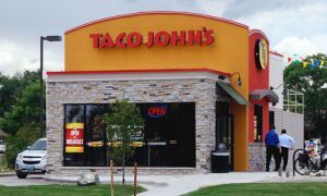 Participate In Taco Johns Guest Satisfaction Survey