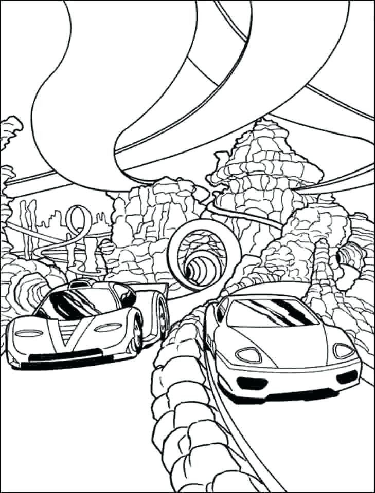 Race Car Coloring Pages Race Car Coloring Sheet Goodaction Race Car Coloring Pages Cars Coloring Pages Coloring Pages