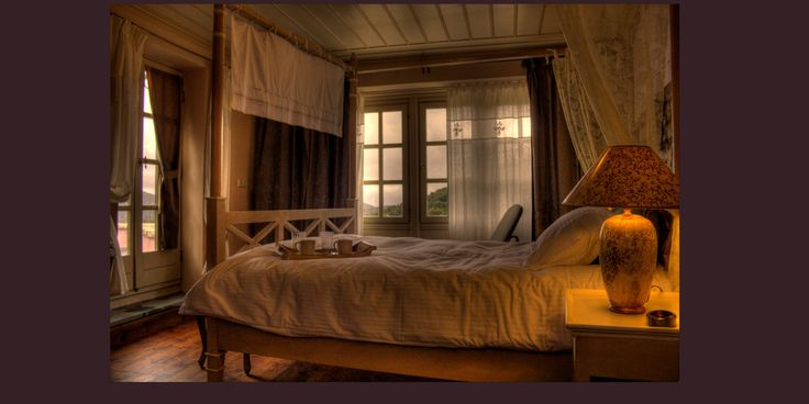 ..:: Hotel Primoula | Ano Pedina, Zagori - rooms Primoula ::..