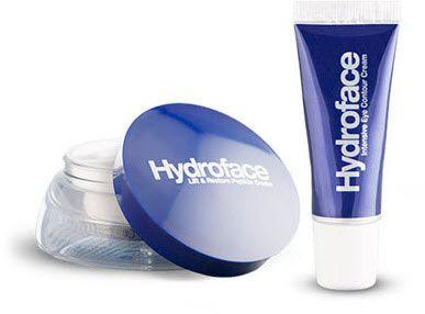 http://www.antifaltencreme-test.org/hydroface-anti-aging-system/  Hydroface ist ein wahrer Faltenkiller und hat eine wunderbare wikung bei allen Hauttypen.