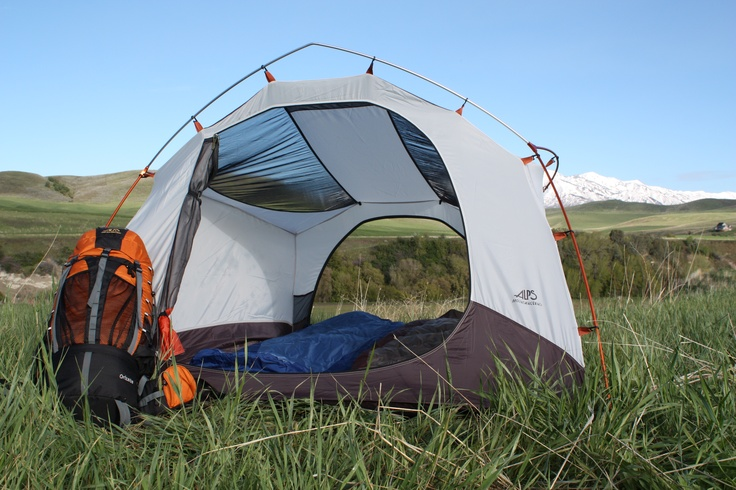 alps mountaineering tri awning alps mountaineering tri ...