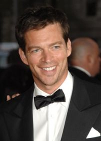 Harry Connick, Jr.. Can you please sing me to sleep everynite for the rest of forever? (: