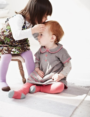 44 Best Baby Girl Clothes Images On Pinterest Newborn
