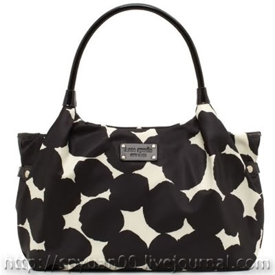 kate spade for-me
