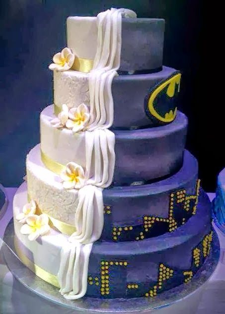 70 Best Images About Wedding Cake Flowers On Pinterest