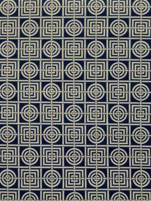Circles and Squares - florence broadhurst.jpg