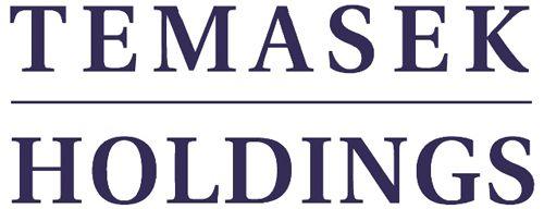 Temasek Holdings invests Rs 140 crore in HealthCare Global Enterprises