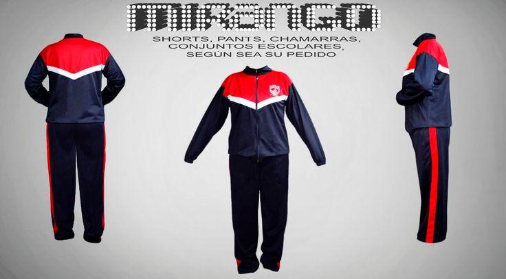 uniformes deportivos escolares - Buscar con Google