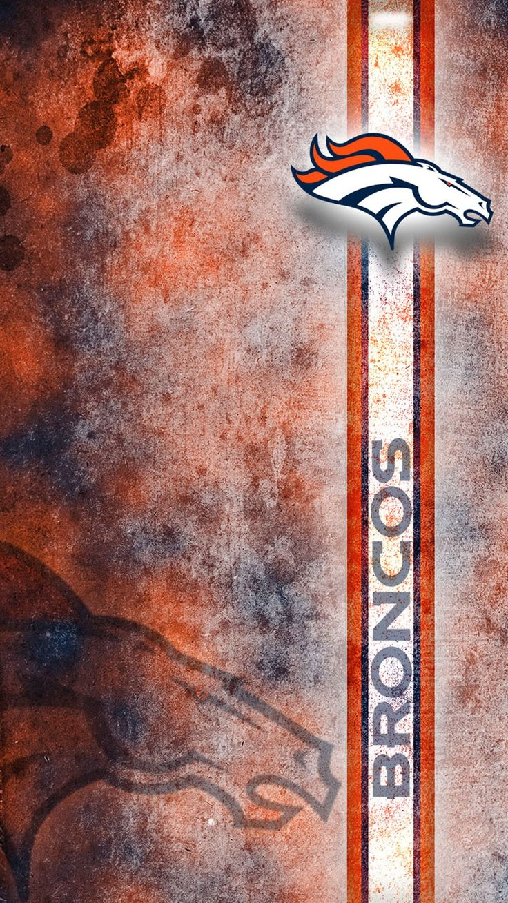 Pin by Lex Winchester on Cool Backgrounds Denver broncos
