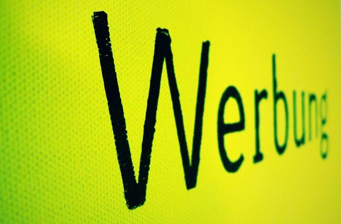 Vorsicht mit Werbeaussagen auf Web-Shop-Seiten - http://www.onlinemarktplatz.de/47629/vorsicht-mit-werbeaussagen-auf-web-shop-seiten/