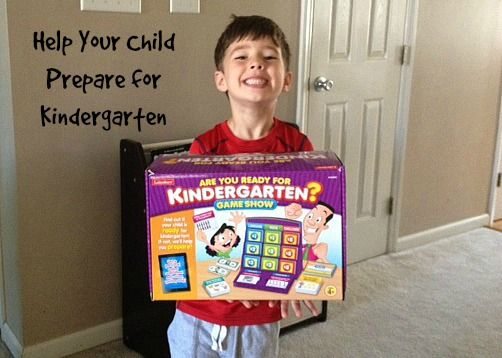 is your child ready for preschool 17 best images about learning activities on 665