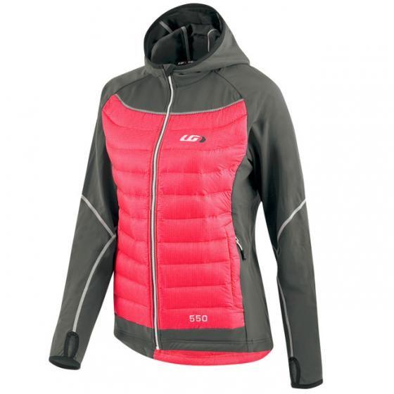 Veste ski de fond femme sportful