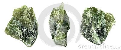 Fluorite Minerals - Download From Over 44 Million High Quality Stock Photos, Images, Vectors. Sign up for FREE today. Image: 71337812
