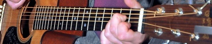 http://howtolearnguitarfast.com/ | Learning To Play Guitar - Whether you are just learning how to play the guitar or just want to take your playing skills to a new level, this site has all of the resources that you need.: Plays Skills, Plays Guitar
