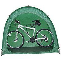 Today's Deals Generic Water Resistant 2 Person Tent Green sale