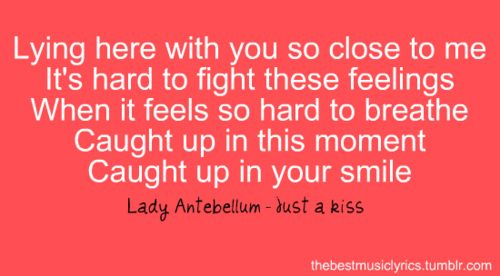The Meters - Just Kissed My Baby Lyrics | MetroLyrics