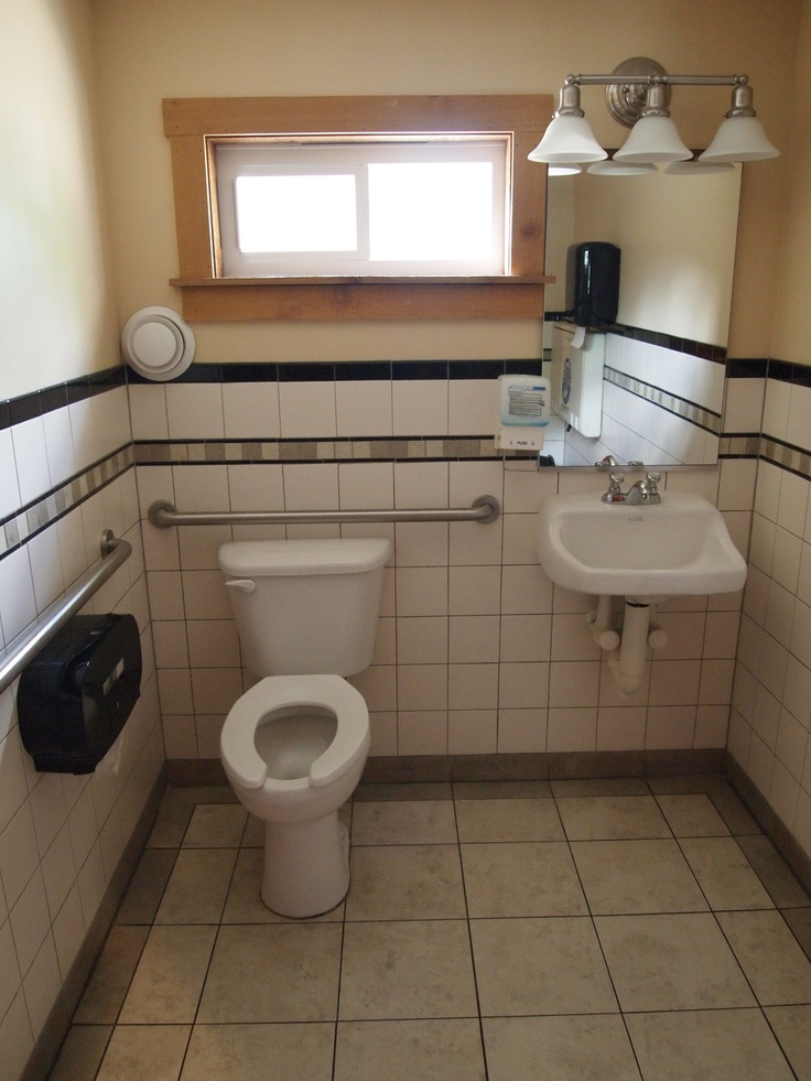 17 best images about office building ideas on pinterest for Ada compliant bathroom accessories