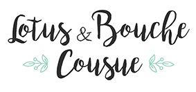 Lotus & Bouche Cousue - Blog healthy & llifestyle