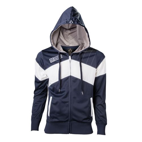 Gamer Heaven sells Official Assassins Creed Unity Clothing and Merchandise
