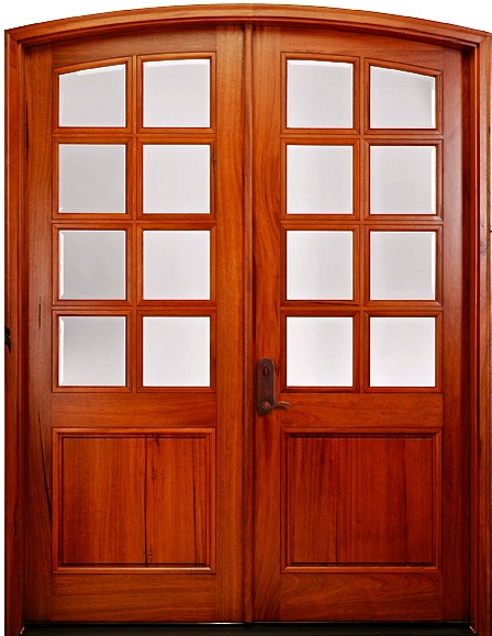 15 best dream home my house images on pinterest door for Wood entry door manufacturers