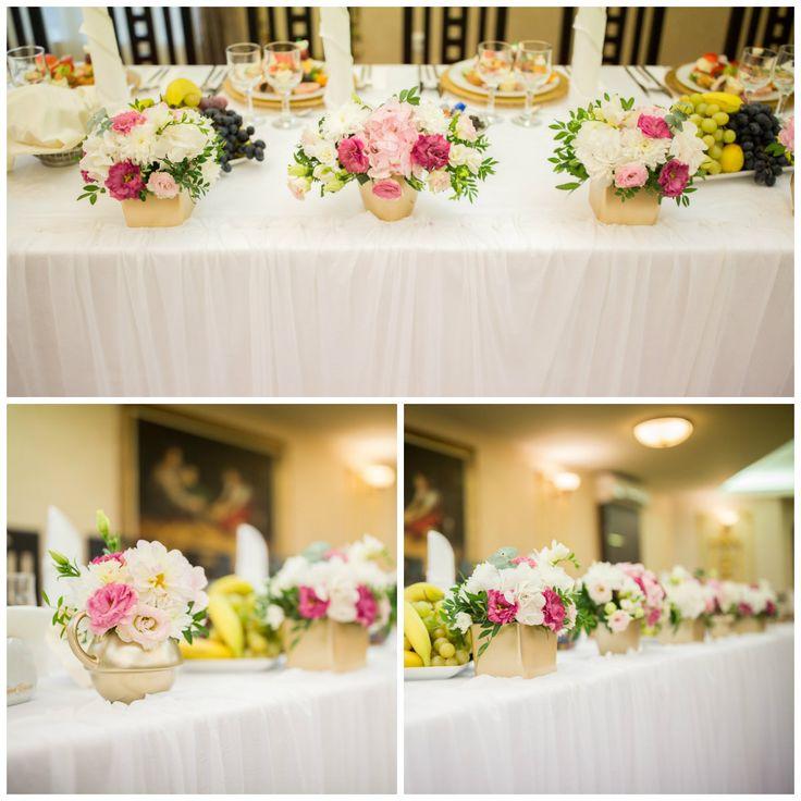 .http://bebraveflowers.strikingly.com/
