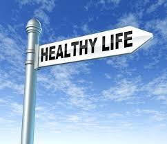 Sekadau.com: Memiliki tubuh yang sehat merupakan keinginan setiap orang termasuk anda. Dengan tetap sehat, mka aktivitas yang kita lakukan bisa berjalan lancar dan sesuai dengan harapan kita. Dengan Sehat pula, maka kita tidak harus mengeluarkan waktu dan biaya<read>