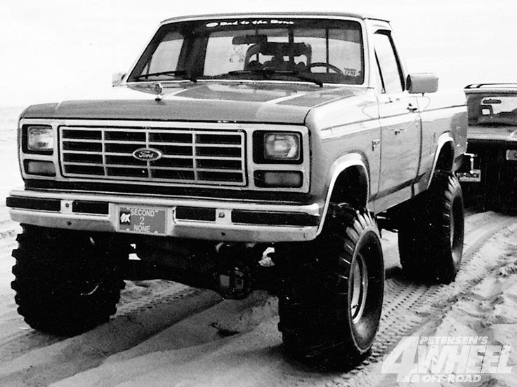 131_9802_20_o+131_9802_february_1998_readers_rides+1984_ford_f150.jpg 1,600×1,200 pixels