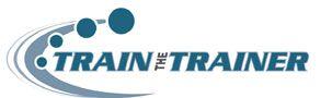 TTT title Brand Rex UK