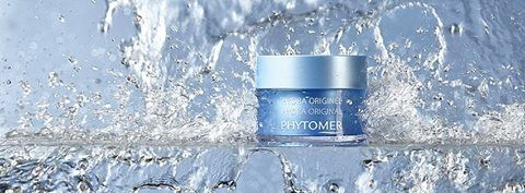 Available now at http://yourskinconfidential.com/Moisturizer.html