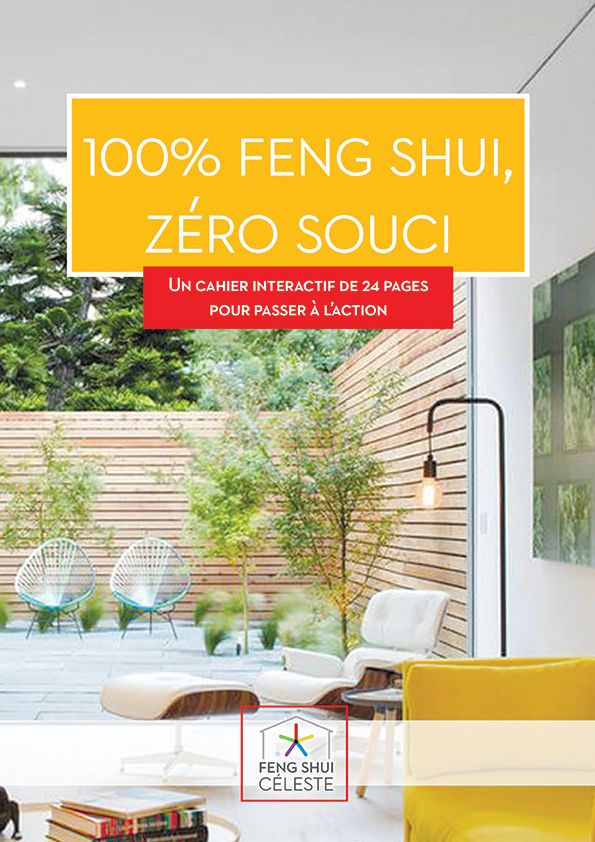 25 Best Ideas About Le Feng Shui On Pinterest D Coration Feng Shui Couleur Feng Shui And
