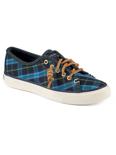 Fall Shoes 2014 - Shoe Trends for 2014 - Redbook